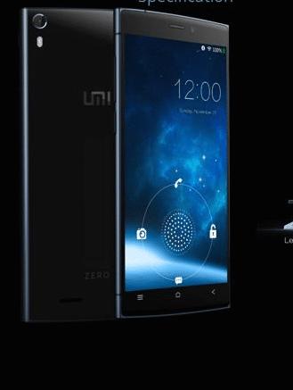 Xiaomi Zero New Smartphone Image Leaked