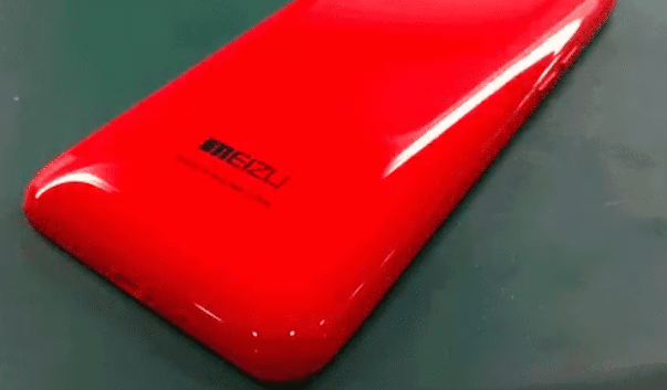 Nokia & Meizu Together To Create New Flagship Model: Image Leaked