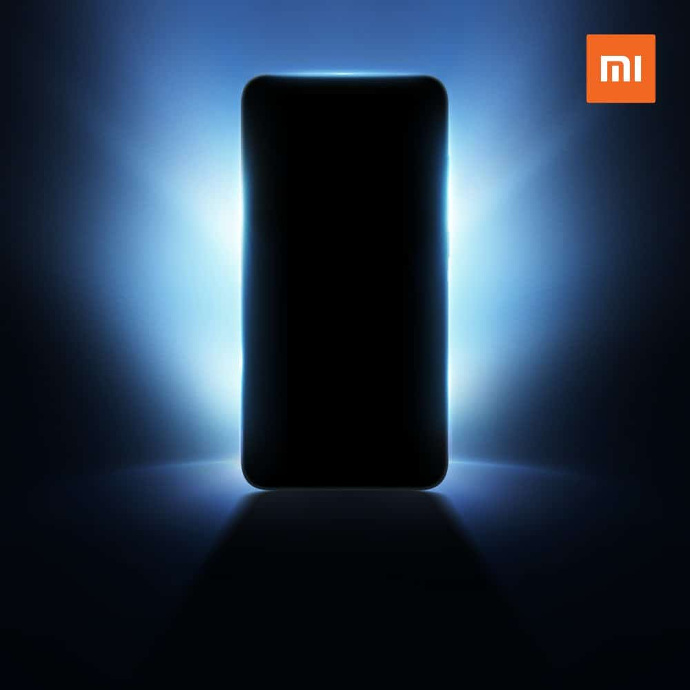 Xiaomi May Debut The Redmi Note 5 On 14th February In India