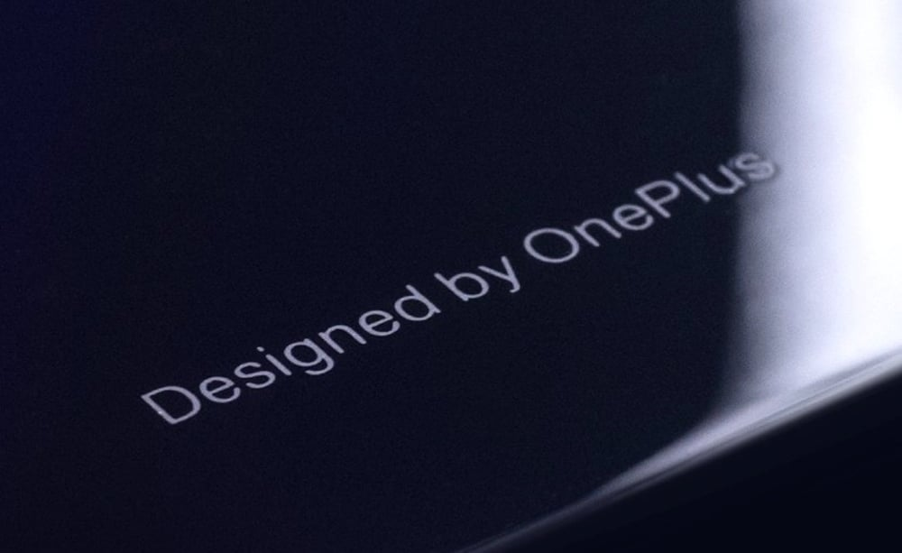 [Update: Comfirmed] OnePlus 6 To Make It's Debut On 16th May In London